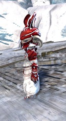 gw2-champion-of-tyria-outfit-asura-2