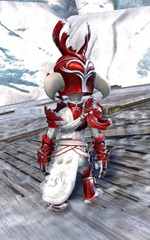 gw2-champion-of-tyria-outfit-asura-3