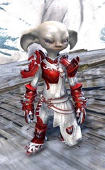gw2-champion-of-tyria-outfit-asura-4
