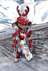 gw2-champion-of-tyria-outfit-asura