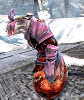 gw2-champion-of-tyria-outfit-charr-2