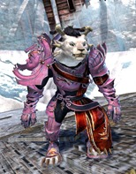 gw2-champion-of-tyria-outfit-charr-4