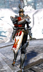 gw2-champion-of-tyria-outfit-hfemale-3