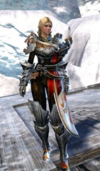 gw2-champion-of-tyria-outfit-hfemale-4