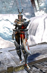 gw2-champion-of-tyria-outfit-hfemale