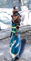 gw2-champion-of-tyria-outfit-hmale-2