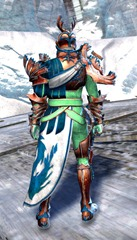 gw2-champion-of-tyria-outfit-hmale-3