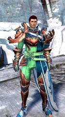 gw2-champion-of-tyria-outfit-hmale-4