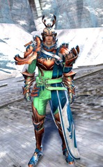 gw2-champion-of-tyria-outfit-hmale