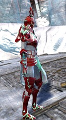 gw2-champion-of-tyria-outfit-norn-female-2