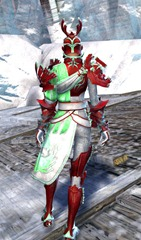 gw2-champion-of-tyria-outfit-norn-female-3