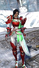 gw2-champion-of-tyria-outfit-norn-female-4