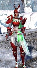 gw2-champion-of-tyria-outfit-norn-female
