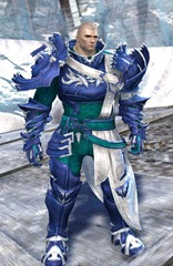 gw2-champion-of-tyria-outfit-norn-male-4