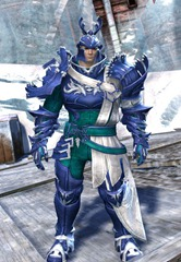 gw2-champion-of-tyria-outfit-norn-male