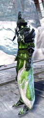 gw2-champion-of-tyria-outfit-sylvari-male-2