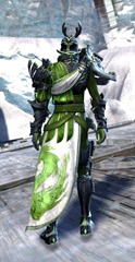 gw2-champion-of-tyria-outfit-sylvari-male-3