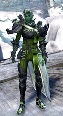 gw2-champion-of-tyria-outfit-sylvari-male-4