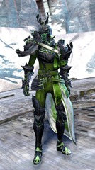 gw2-champion-of-tyria-outfit-sylvari-male