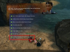 gw2-ley-of-the-land-achievement