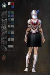 gw2-sunspear-outft-dye-pattern-2
