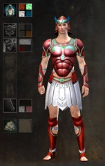 gw2-sunspear-outft-dye-pattern-3