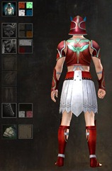 gw2-sunspear-outft-dye-pattern-4