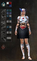 gw2-sunspear-outft-dye-pattern