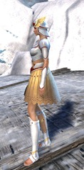 gw2-sunspear-outft-human-female-2