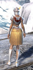gw2-sunspear-outft-human-female-3