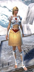 gw2-sunspear-outft-human-female-4