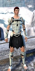 gw2-sunspear-outft-human-male-4