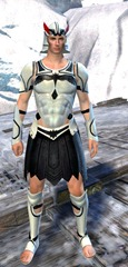gw2-sunspear-outft-human-male