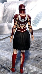 gw2-sunspear-outft-norn-female-3