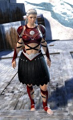 gw2-sunspear-outft-norn-female-4