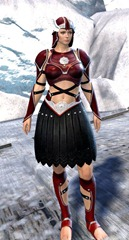 gw2-sunspear-outft-norn-female