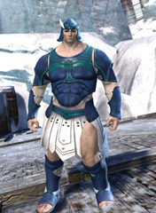 gw2-sunspear-outft-norn-male