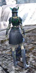 gw2-sunspear-outft-sylvari-female-3