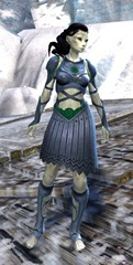 gw2-sunspear-outft-sylvari-female-4