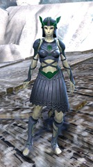 gw2-sunspear-outft-sylvari-female