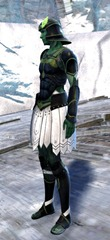 gw2-sunspear-outft-sylvari-male-2