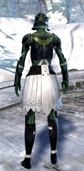 gw2-sunspear-outft-sylvari-male-3