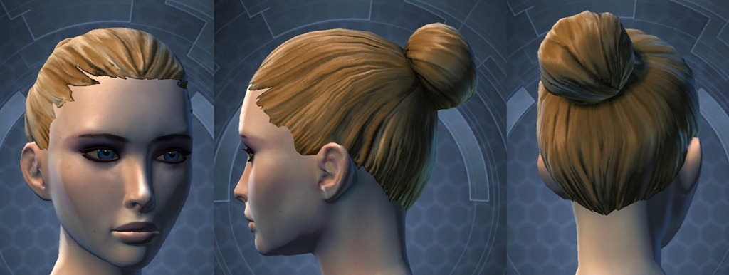 Swtor Galactic Hero Hairstyles Now Available Dulfy