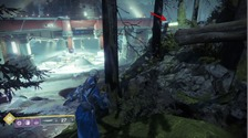 destiny-2-edz-region-chests-firebase-hades-2