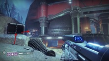 destiny-2-edz-region-chests-firebase-hades-4