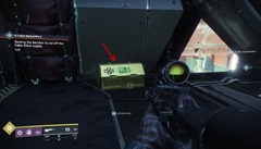 destiny-2-edz-region-chests-firebase-hades-8