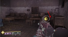 destiny-2-edz-region-chests-outskirts-1