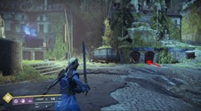 destiny-2-edz-region-chests-outskirts-2