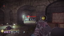 destiny-2-edz-region-chests-outskirts-3