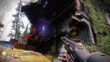 destiny-2-edz-region-chests-outskirts-5